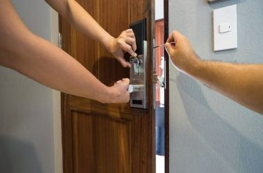 An Experienced Locksmith Service Denver Residents Can Trust