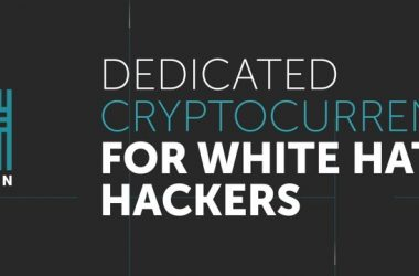 Hacken: The First Decentralized Marketplace for White Hat Hackers
