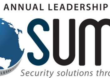 Cyber Security Summit Announces 2018 Visionary Leadership Award Winners
