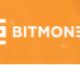 Bitmoney.eu making way to Czech Republic Estonia and Slovakia with TrustPay as sixth payment method