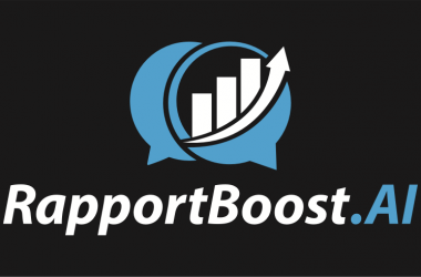 CloudTask and RapportBoost Announce Managed Sales Chat and Distribution Partnership