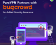 Purevpn Continues to Scale, Invites 90,000+ Ethical Hackers at Bugcrowd to Double Down on the Security of Its Service
