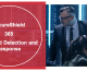 Patriot Consulting Now Offers Continuous Managed Detection and Response for Office 365 With SecureShield