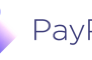 PayPro's ICO: the story of a tiny startup challenging the Banking industry