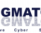 Meet Enigmatos: The Startup That is Gaining Worldwide Attention