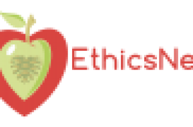 EthicsNet Launches Crowdsourcing Competition to Enable Kinder Machines