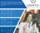 Unifyia Announces Secure Identity and Biometric Services