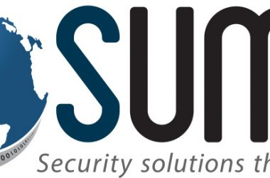 Cyber Security Summit at the Global Security Exchange (GSX) Announces Agenda