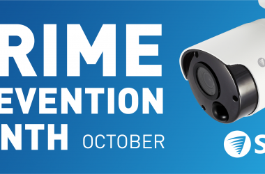 Swann Celebrates National Crime Prevention Month With the Debut of Two New Wi-Fi Cameras, Online and In-Store Promotions and the #SwannSecurityHeroes Contest