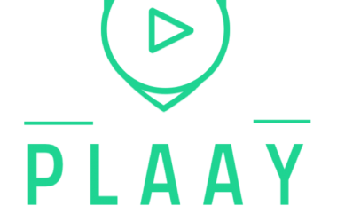 PLAAY Partners With NBC's SportsEngine to Deliver Personalized and Relevant Highlight Videos