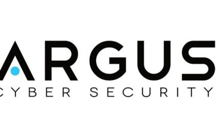 Argus Cyber Security Collaborates with Renesas to Secure Connected and Autonomous Vehicles Against Cyber-Attacks