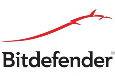 Bitdefender to Deliver Cross-Platform Cyber Security to Enterprises