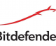 Bitdefender Receives Frost & Sullivan Product Leadership Award in Smart Home Security