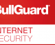 BullGuard Launches Next-Generation Anti-Malware Engine Across all BullGuard Products and First-of-Its-Kind, Real-Time Home Network Scanner