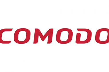 Comodo and 451 Research to Explore the Most (and Least) Effective Endpoint Protection Approaches in Upcoming Webinar