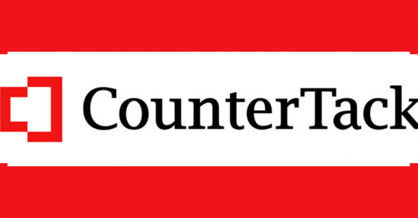 CounterTack and NTT Security Announce Partnership
