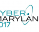 Cybersecurity Leaders Set to Converge during National Cybersecurity Awareness Month at the 2017 CyberMaryland Conference