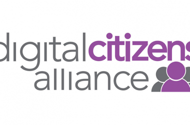 Statement by Digital Citizens Alliance on New Security Flaw Threatening Millions of Streaming Device Users