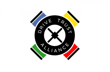 Drive Trust Alliance Announces Free Fix for Lurking Ransomware Threats