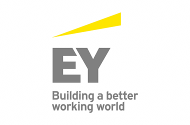 Organizations are at high risk from cyber attacks; common attack methods still successful, EY survey finds