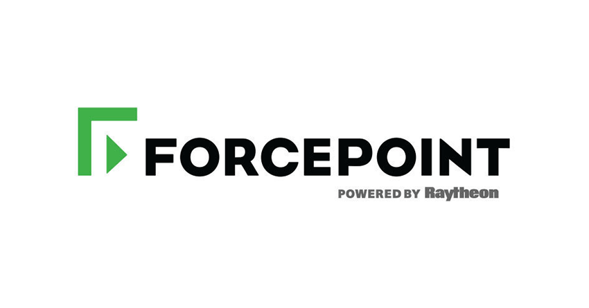 """Forcepoint Uncovers Range of Security Threats for 2018: Predicts the Start of """"The Privacy Wars"""""""