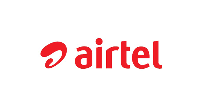 Free Airtel Recharge for Prepaid Cellphones