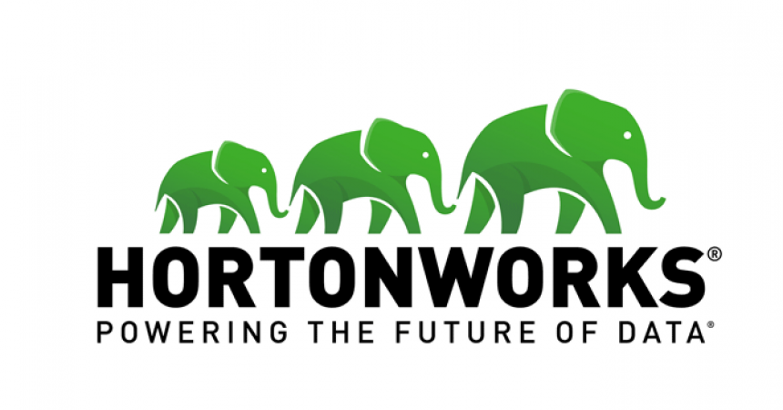 Hortonworks Introduces Real-Time Cybersecurity Threat Detection with Extensible Open Data Models