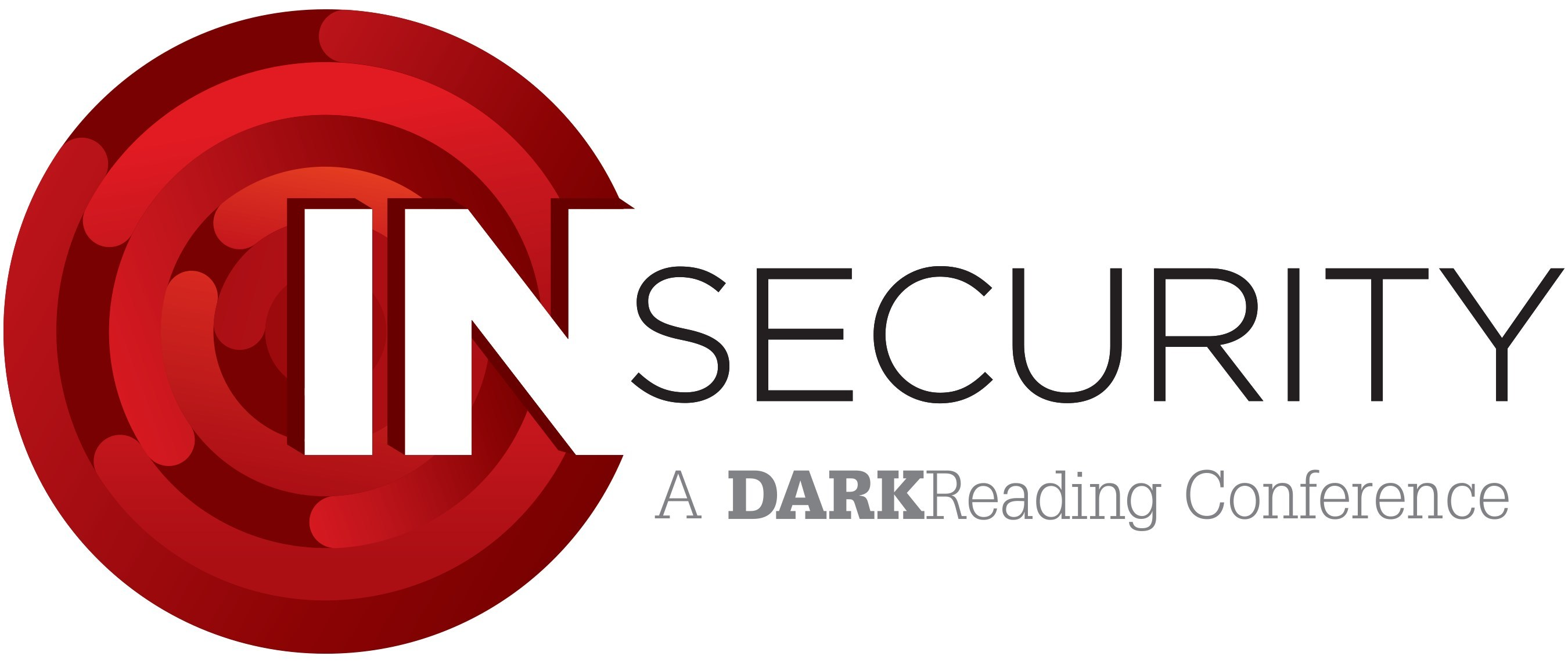 INsecurity Announces Robust Keynote Lineup featuring Former US Government CISO and Representatives from Sallie Mae, PSCU and More