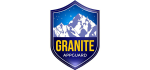 Logo-for-Granite-AppGuard