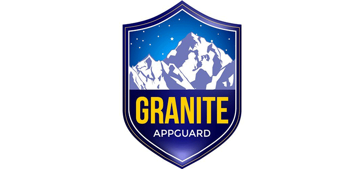 Granite AppGuard Announces the Launch of Its Patented, Proven and Award Winning Anti-Malware Solution