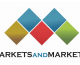 Cloud Application Security Market Worth 13.67 Billion USD by 2022