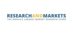 Research-and-Markets-Logo