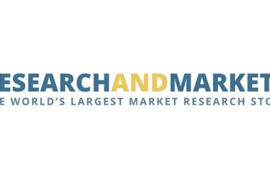 Government Cyber Security Market in the US 2017-2021: Key Vendors are BAE Systems, General Dynamics, Lockheed Martin, Northrop Grumman & Raytheon