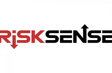 RiskSense Named Outstanding Security Manufacturer in US