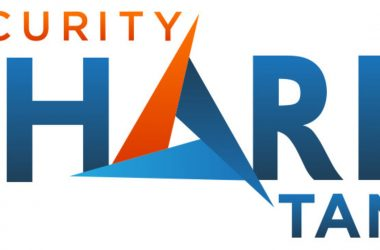 Cybersecurity Startup Verodin Wins Security Current's Security Shark Tank® Palo Alto