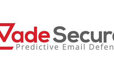 Vade Secure Closes $12M, Advances Email Security with Artificial Intelligence