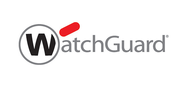 WatchGuard Uncovers Surge in Script-based Attacks Amid Spike in Overall Malware Volume