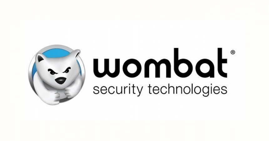 Wombat Security Reveals Top Security Predictions for 2018