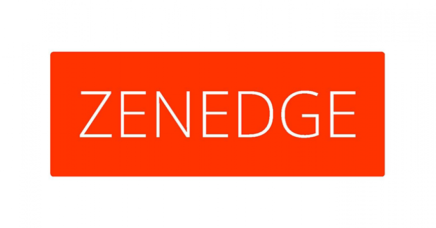 Zenedge Announces New Global Partner Program to Enhance Market Opportunities and Drive Channel Growth