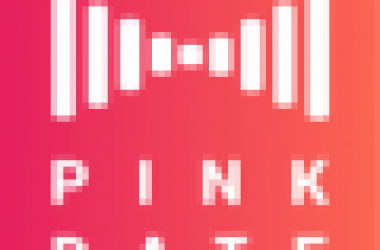 PinkDate Launches Global Escorting Platform Powered by Cryptocurrency
