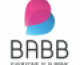 Banking Startup BABB Appoints Blockchain Veterans as CTO and Lead Technical Adviser