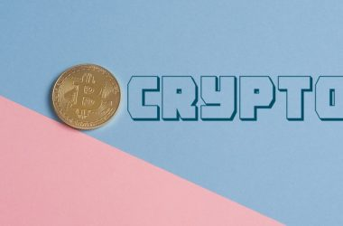 You can finally use cryptocurrency for your everyday transactions!