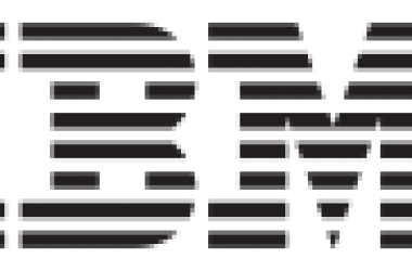 IBM Launches Industry's Most Secure Enterprise-Ready Blockchain Services for Hyperledger Fabric v 1.0 on IBM Cloud