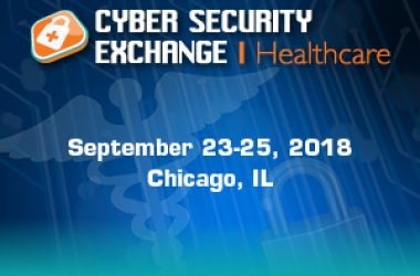 Mayo Clinic, Delta Dental, St. Luke's Health System, Johns Hopkins, United Health Group CISOs Join Speaker Faculty