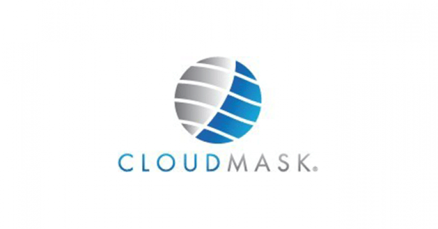 NATO Selects CloudMask as a Supplier to Help Protect Sensitive Information