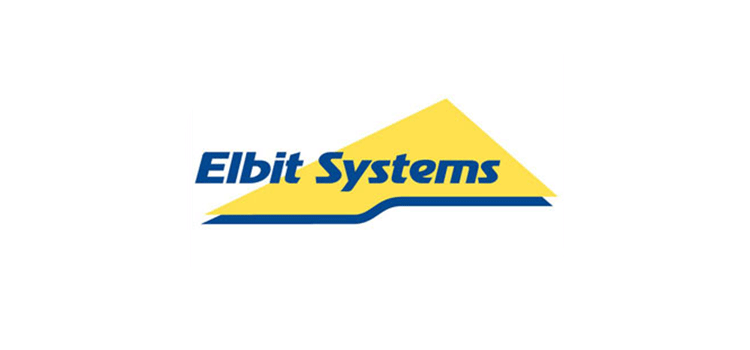 Elbit Systems to Reorganize the Business of CYBERBIT
