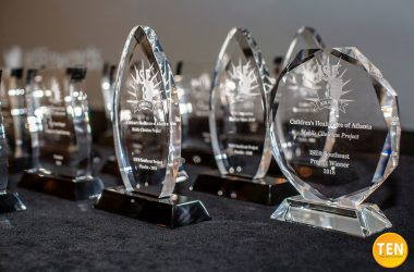 T.E.N. Announces 2018 Information Security Executive® (ISE®) Northeast Awards Nominees