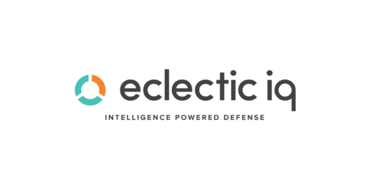 EclecticIQ Platform 2.0 Redefines Threat Analysis with Intelligence Reporting, New UI, and More