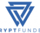 Cryptfunder, a New Decentralized Funding Source for Startup ICO's