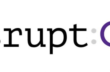 DisruptOps Introduces Cloud Management Platform for Automated Security and Operations
